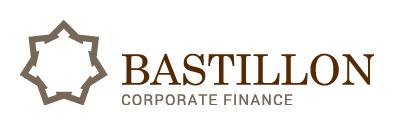 Logo-final-Bastillon