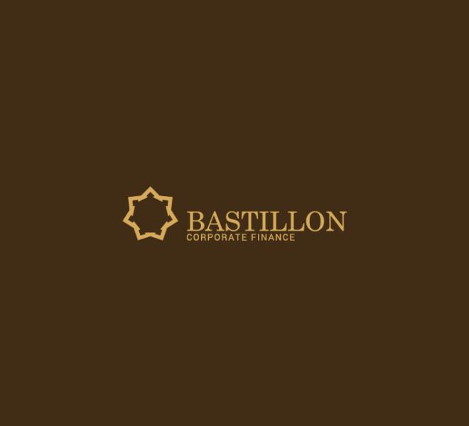 Logo-on-the-darkest-colour