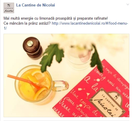 Postare Nicolai 11