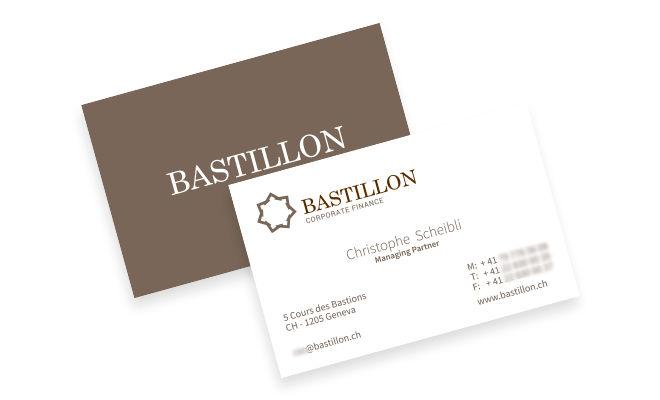 bastillon-cards