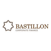 bastillon
