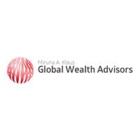 global-wealth-advisors