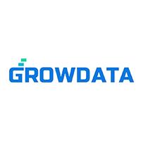 growdata