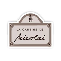 la-cantine-de-nicolai