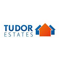 tudor-estates