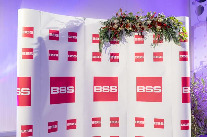 BSS-15-Ani-2018-1612